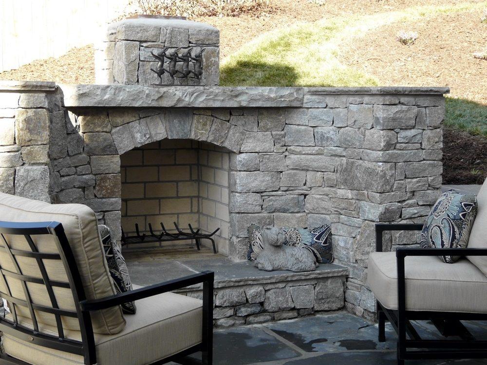 fireplace01-2262527