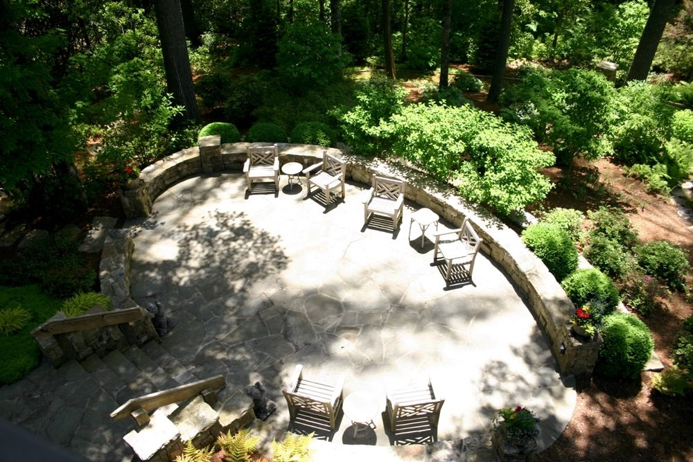 stonepatioandgarden05-2721476