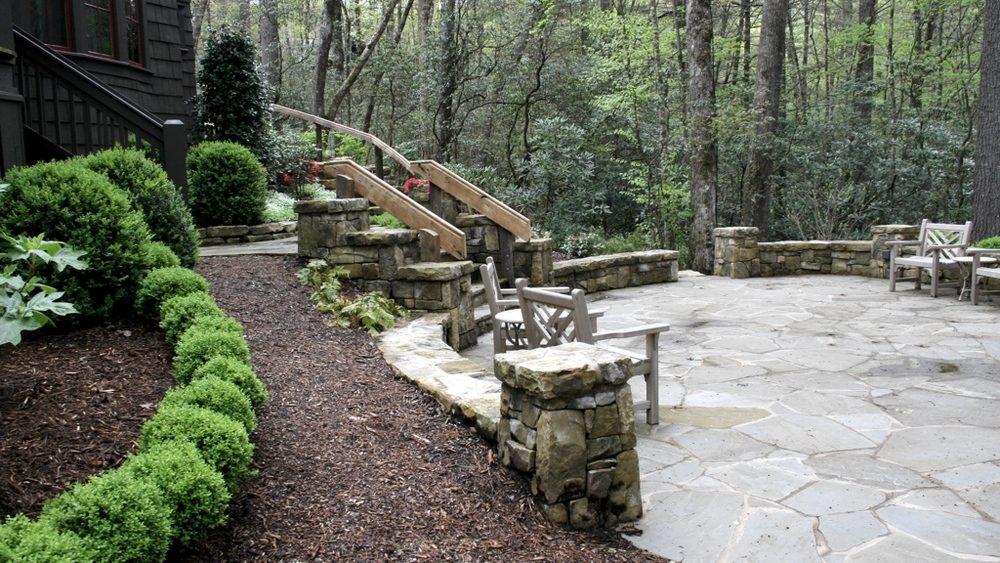 stonepatioandgarden07-1644436