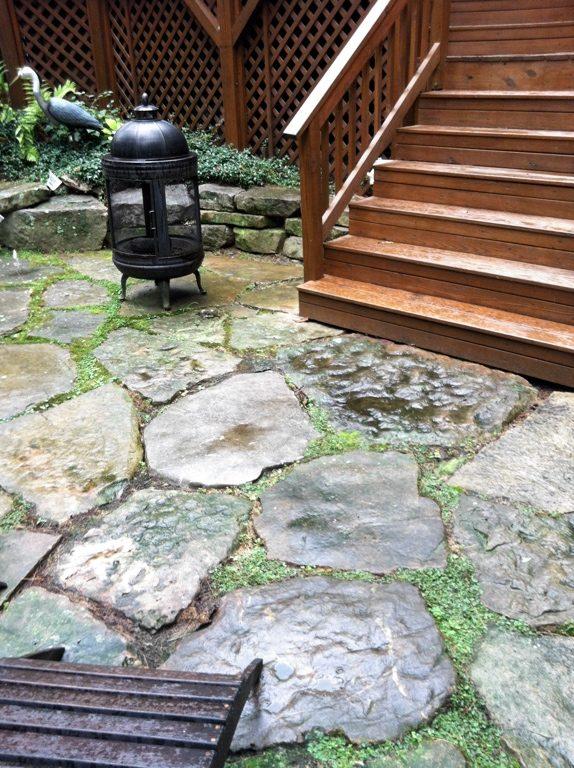 stonepatioandgarden08-3081057
