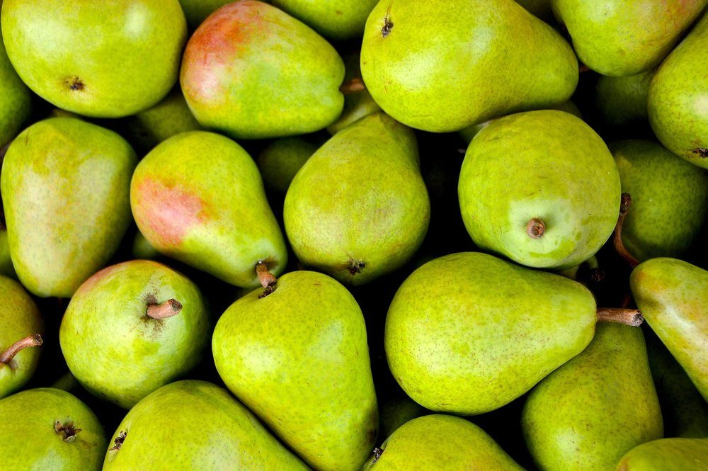 pears-6106194