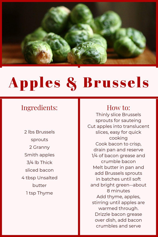 greenapplesandbrusselsprouts-9566416